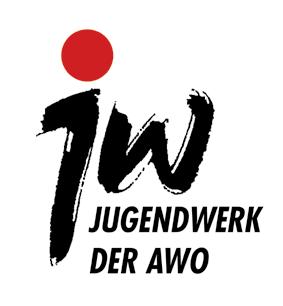 Jugendwerk logo gif Erlebnis Pädagogik Karlsruhe