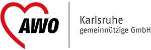 Awo Karlsruhe logo