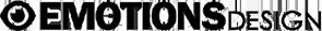 EMOTIONSDESIGN_Logo