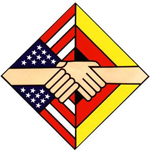 Logo VDAC