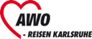 Logo AWO Reisen
