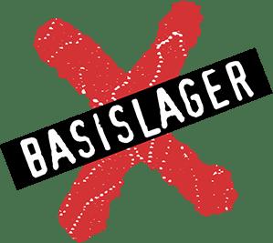 Logo Basislager
