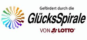 Logo Gluecksspirale